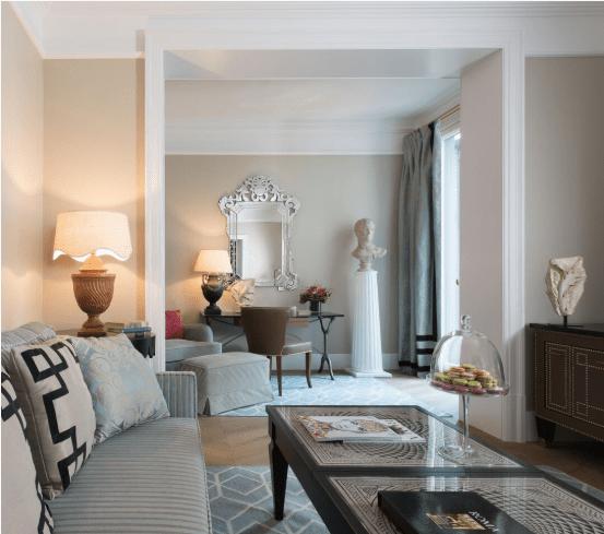 image007 - Visita el nuevo hotel de ROCCO FORTE en tu próximo viaje a Roma