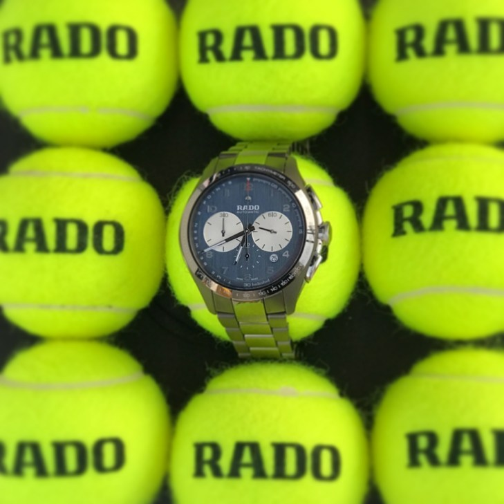 IMG 6049 1024x1024 - Hyperchrome Match Point, la máquina más codiciada del Abierto Mexicano de Tenis