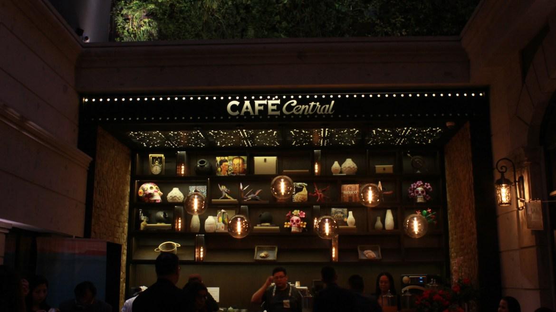IMG 9481 1 - Hotel Zócalo Central celebra su XX aniversario resaltando el arte mexicano