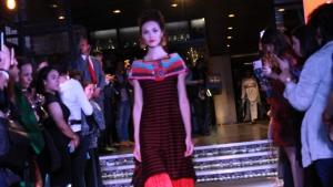 IMG 9726 300x169 - Hotel Zócalo Central celebra su XX aniversario resaltando el arte mexicano