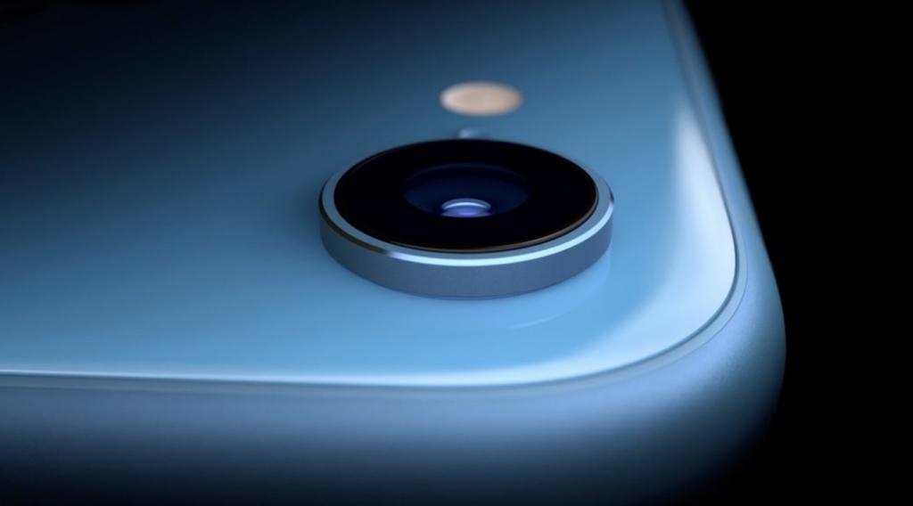 iphonexrjpg 1024x568 - ¿Qué tan increíble es el iPhone XR de Apple? Aquí te contamos