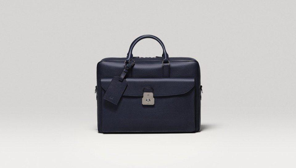 L3X480N 001 pdp 1024x580 - Los 5 mejores y más elegantes portafolios para hombre