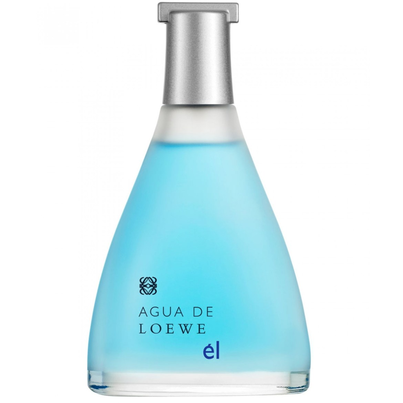 loewe - 25 perfumes, 25 razones para enamorarte al estilo Robb Report