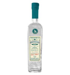 los alamos - 30 tequilas para la colección de un buen patriota