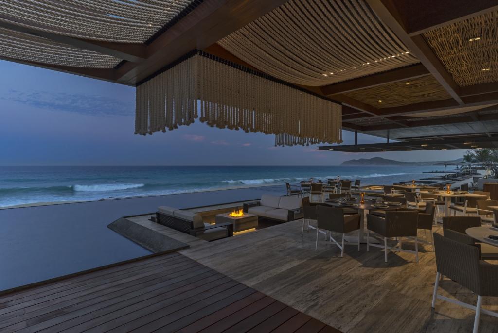 luxSJDLCre 256473 Mako Med 1024x686 - Solaz, a Luxury Collection Resort es el hotel más bonito de Los Cabos