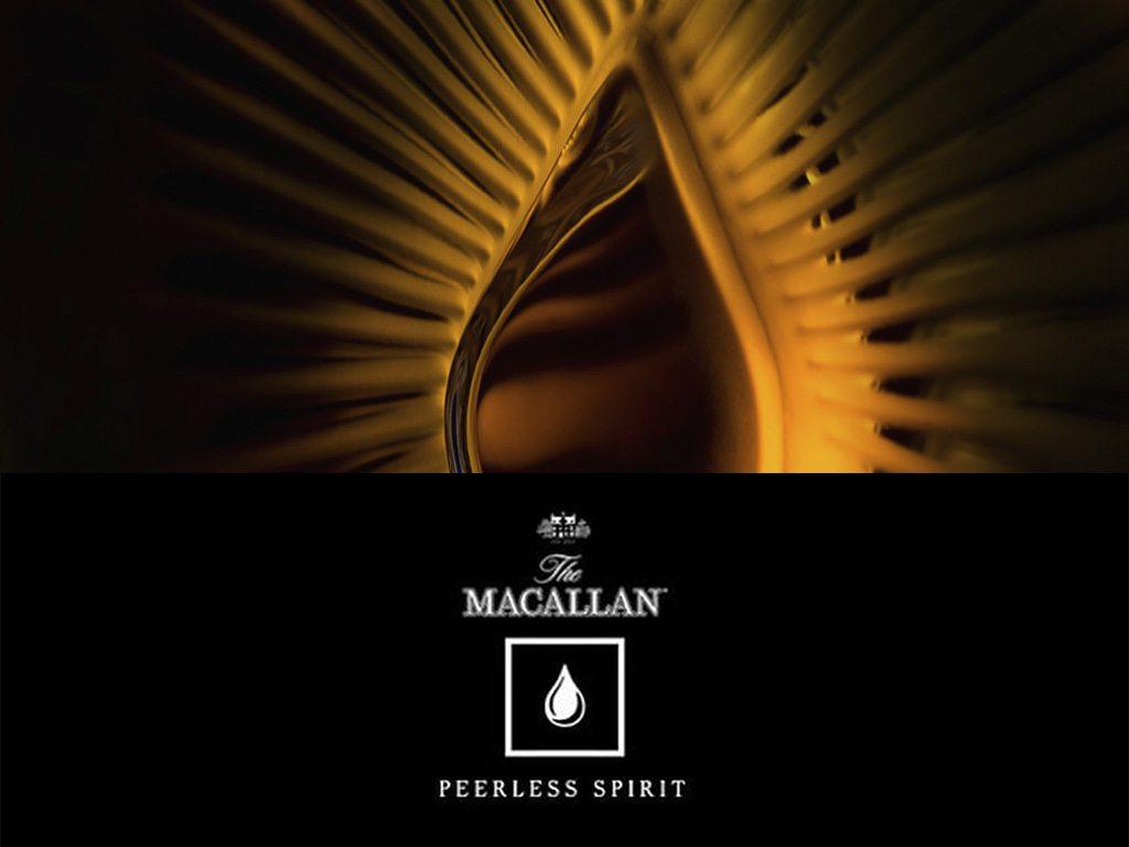 """The Macallan y Lalique escribirán el final de """"Six Pillars Collection"""""""