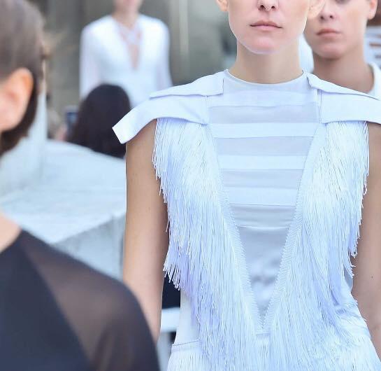 mbf4 - Te contamos tres formas de conseguir invitación para el Mercedes-Benz Fashion Week en CDMX