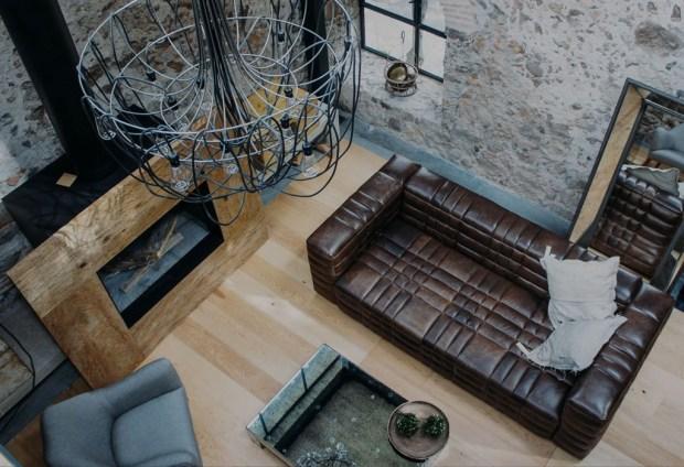 namuh - Si vas a San Miguel de Allende asegúrate de visitar estos spots de decoración