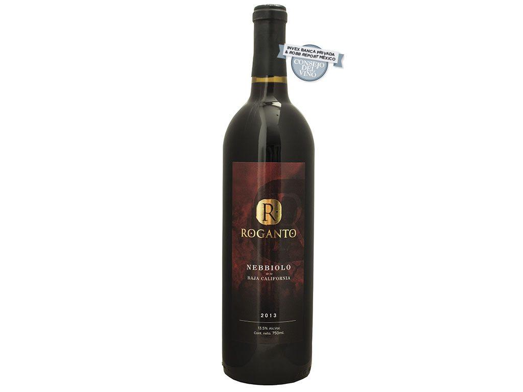 Columna del vino: El triunfo de Nebbiolo