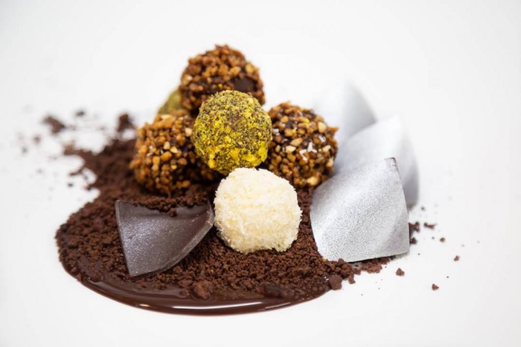 New Project 2019 04 09T140638.327 1024x683 - Vacaciones con sabor a chocolate gracias a Velas Resorts