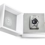 Oris Stormtrooper caja 150x150 - Oris presenta una pieza que todo fanático de Star Wars amará