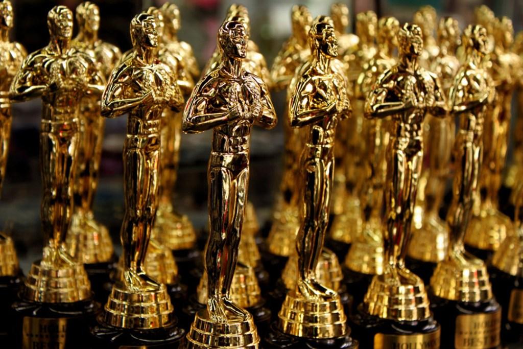 Esto es todo lo que incluye el giveaway bag de los Oscar