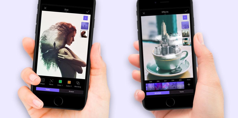 photofox header - Apps imprescindibles para aprovechar al máximo tu viaje
