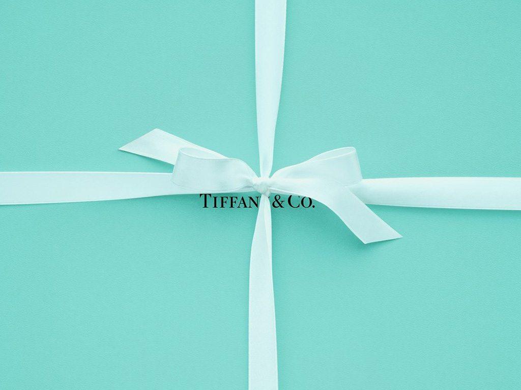 Tiffany lanzará nueva línea de perfumes