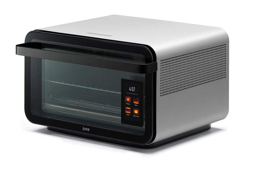 product gallery 05 1024x683 - Siete gadgets para volver a tu hogar una casa inteligente