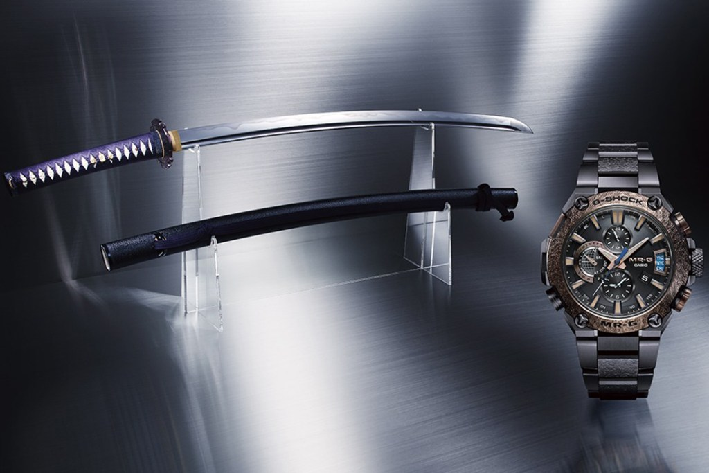 7 relojes que también fueron protagonistas en los premios Oscar 2019