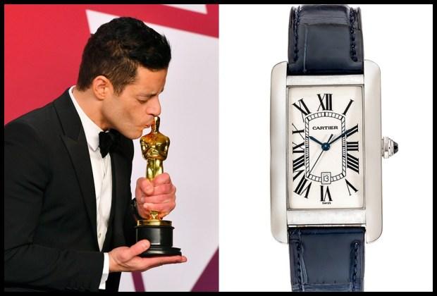 relojes bonitos oscares ok 4 1 - 7 relojes que también fueron protagonistas en los premios Oscar 2019