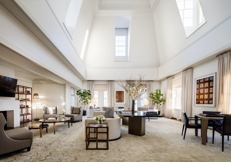 SFrances 180105 2531 B 2000x1399 - Los 5 hoteles más caros del mundo y para todos los gustos