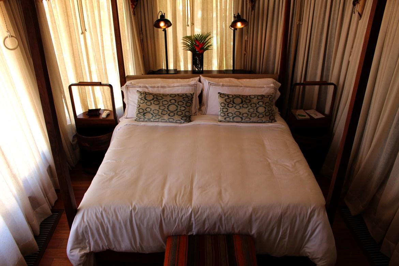 SIARI 18 - Así es hospedarse en el hotel más exclusivo de la Riviera Nayarit