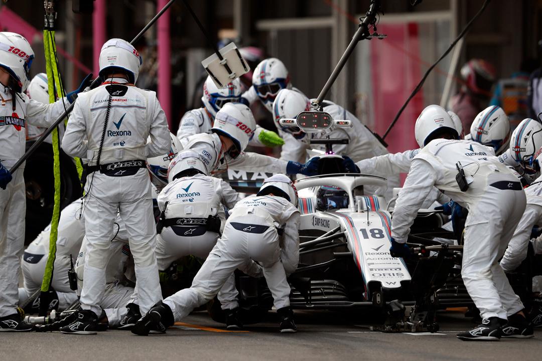 Sin t%C3%ADtulo 2 - ¿Cuánto cuesta correr en la Fórmula 1?