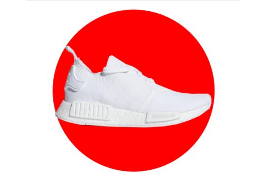 sneakersblancos6 - 7 sneakers blancos que debes tener en tu guardarropa