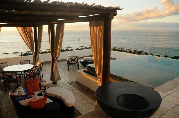 solmarthumb - ¿Planeas tus vacaciones navideñas? Reserva estas suites desde ahora