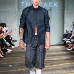 """The Pack 55 150x150 - Los diseñadores a los que debes dar """"follow"""" durante el Fashion Week"""