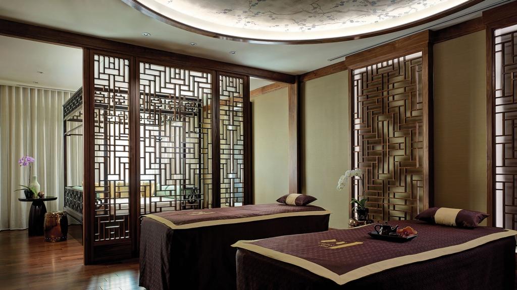 tllax chuan spa vip room 2014 hires 1680x945 1024x576 - Cómo vacacionar con estilo en tu próxima visita a Chicago