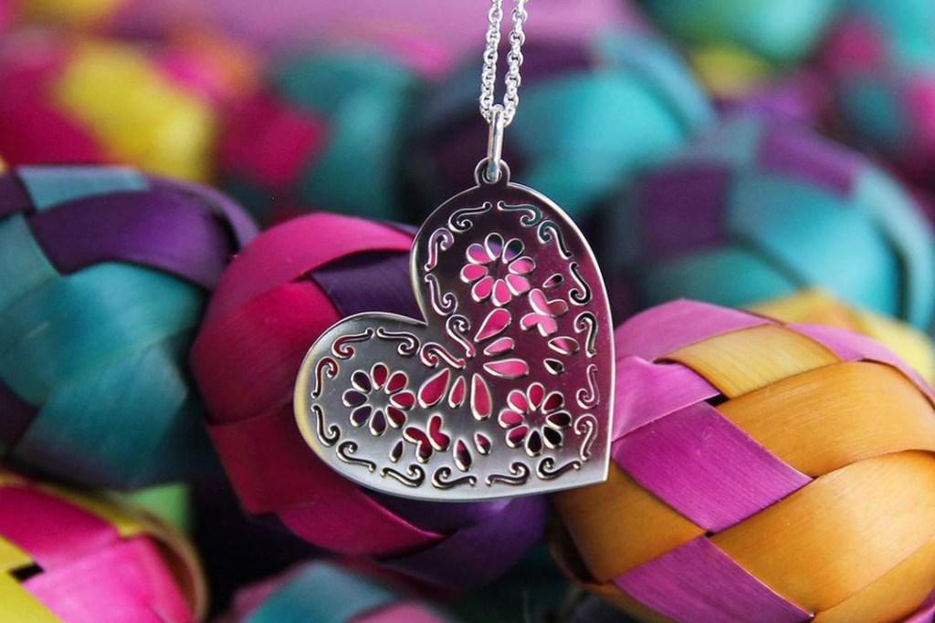 Tanya Moss nos cuenta cuáles son las mejores joyas que puedes regalar este 14 de febrero