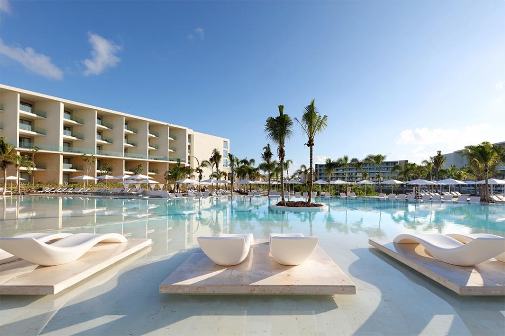 trs3 1024x683 - Ocho razones para elegir TRS Coral Hotel como tu próximo destino de vacaciones