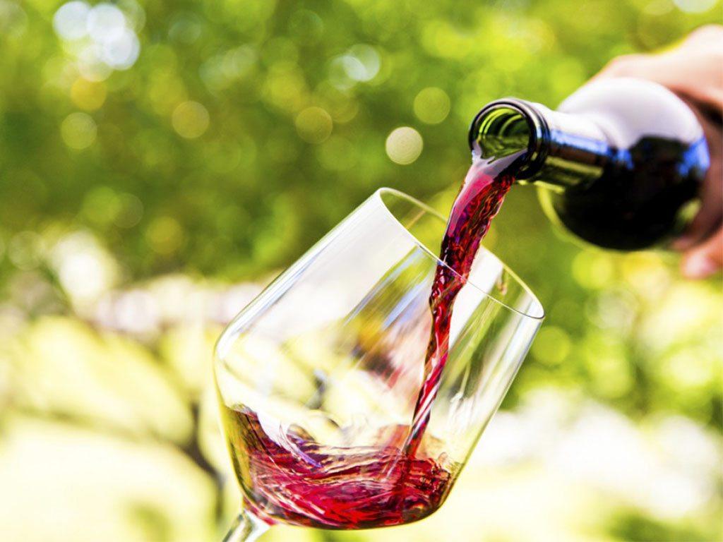 Los regalos perfectos para los amantes del vino