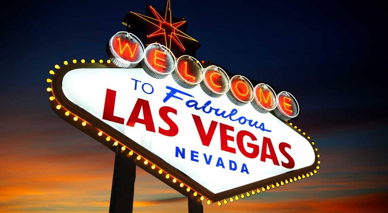 welcome to las vegas 732790 - La guía completa para ir a ver a Luis Miguel en Las Vegas