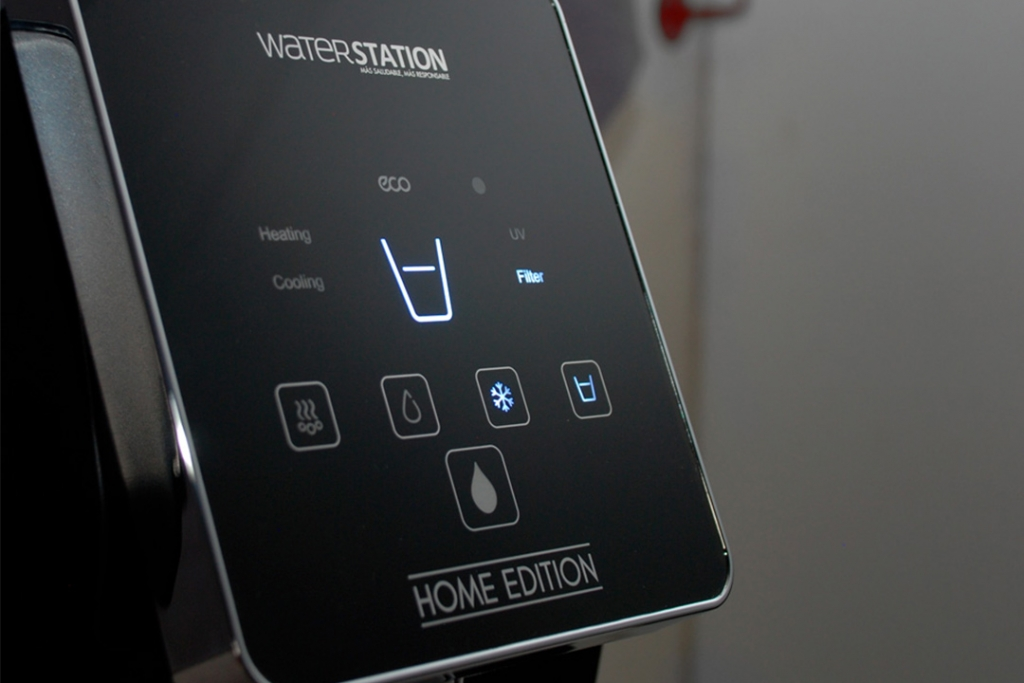 ws2 1024x683 - Este es el gadget que no sabías que necesitabas en tu cocina