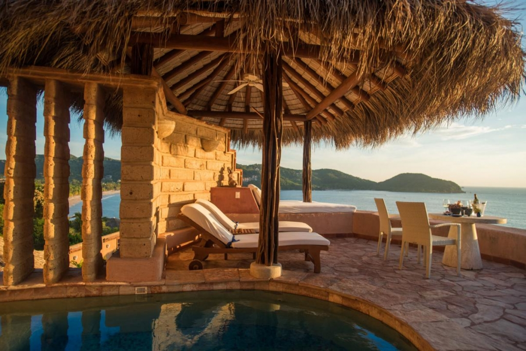 xxl 284 1 owners 1024x684 - ¿Planeas tus vacaciones navideñas? Reserva estas suites desde ahora
