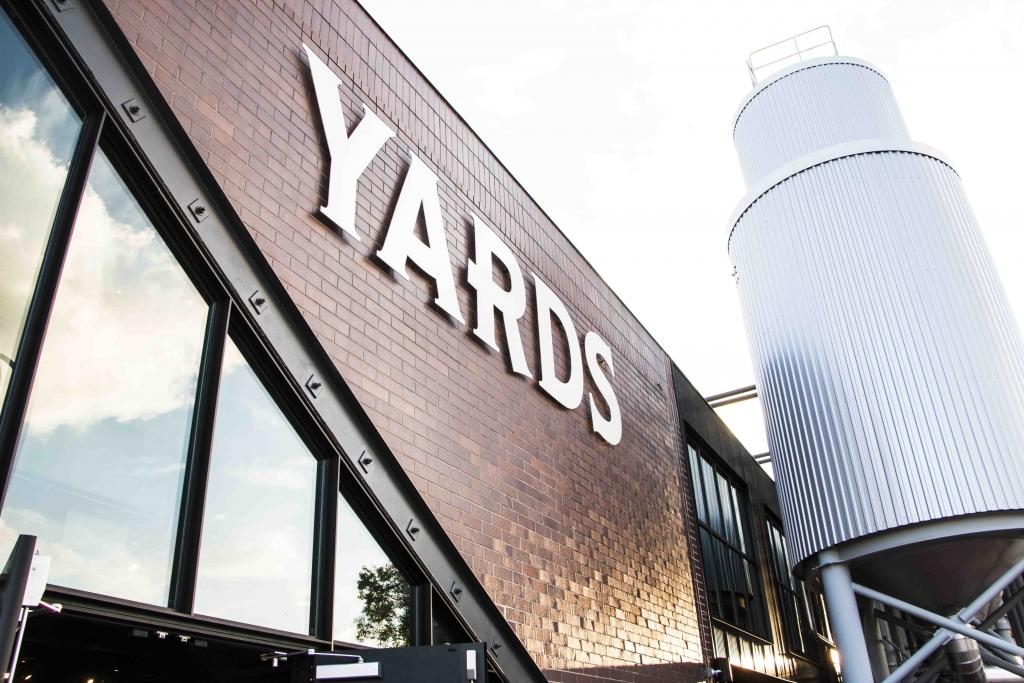 Yards 1024x683 - Cosas que puedes hacer en tu próximo viaje a Filadelfia