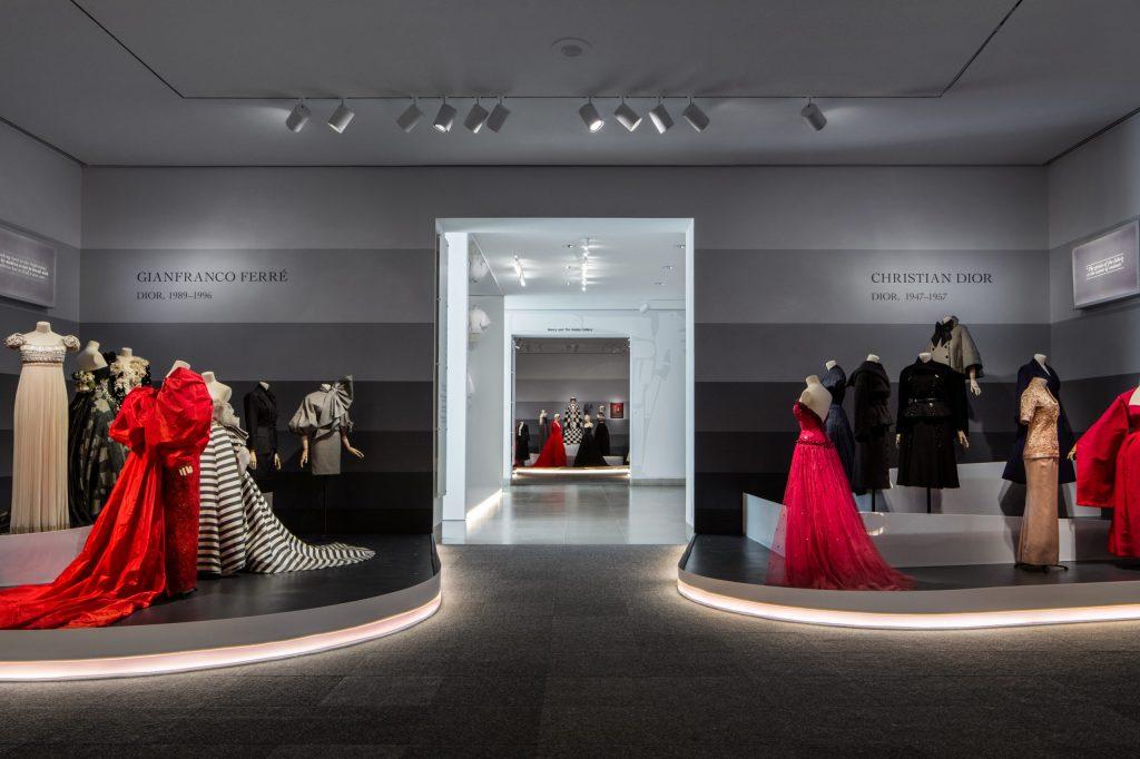 Museo Dior