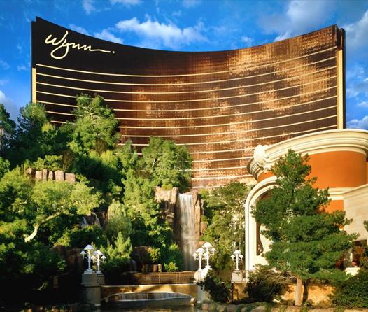 Enrique Olvera y la mejor chef del mundo tendrán un restaurante en Las Vegas