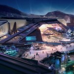 Los Avengers llegan a Disneyland con un heroico nuevo parque