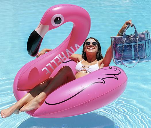 Este hotel de Miami incluye bolsas de LV, Gucci y Chanel durante tu estancia
