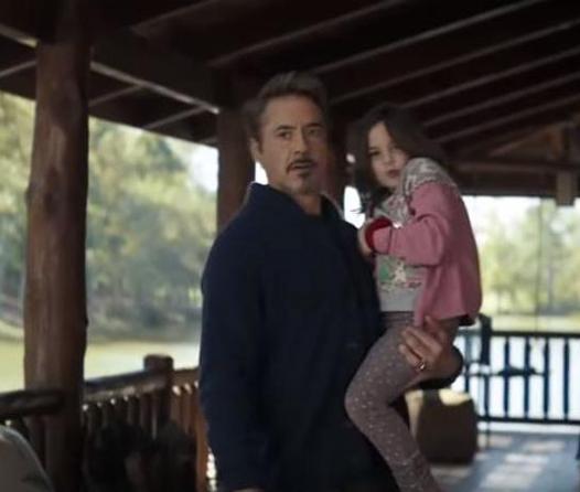 Ya es posible hospedarte en el último hogar de Iron Man
