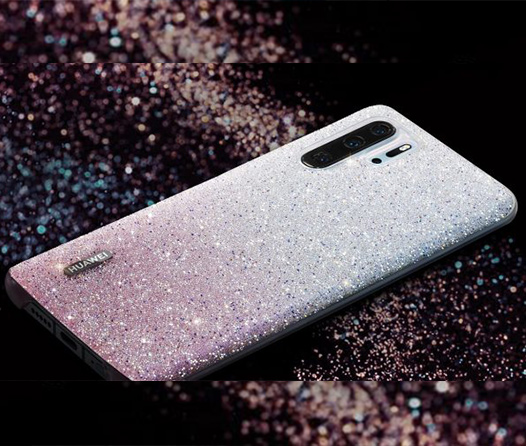 Cuánto cuesta el 'Glamourous Case' de Swarovski para smartphone