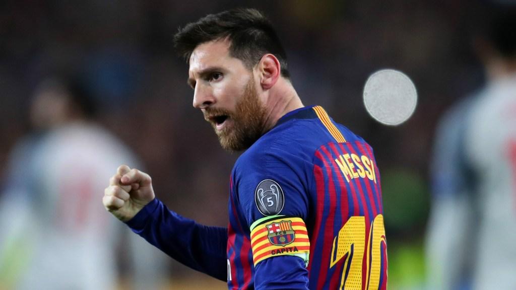 Estos son los autos de lujo que Leo Messi compró siendo el 10 del Barcelona