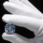 Conoces las 10 joyas más caras del mundo