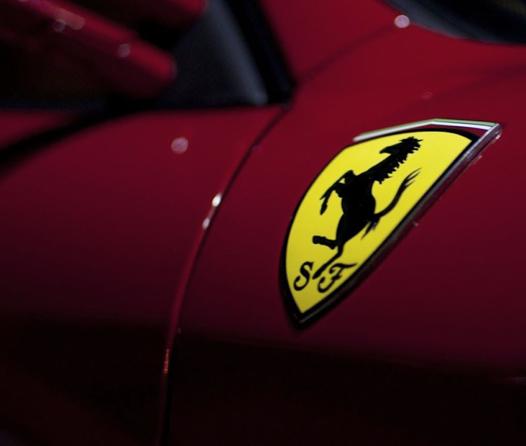 ¿Ferraris deportivos de 45 mil dólares? Brasil les dice: «No gracias»
