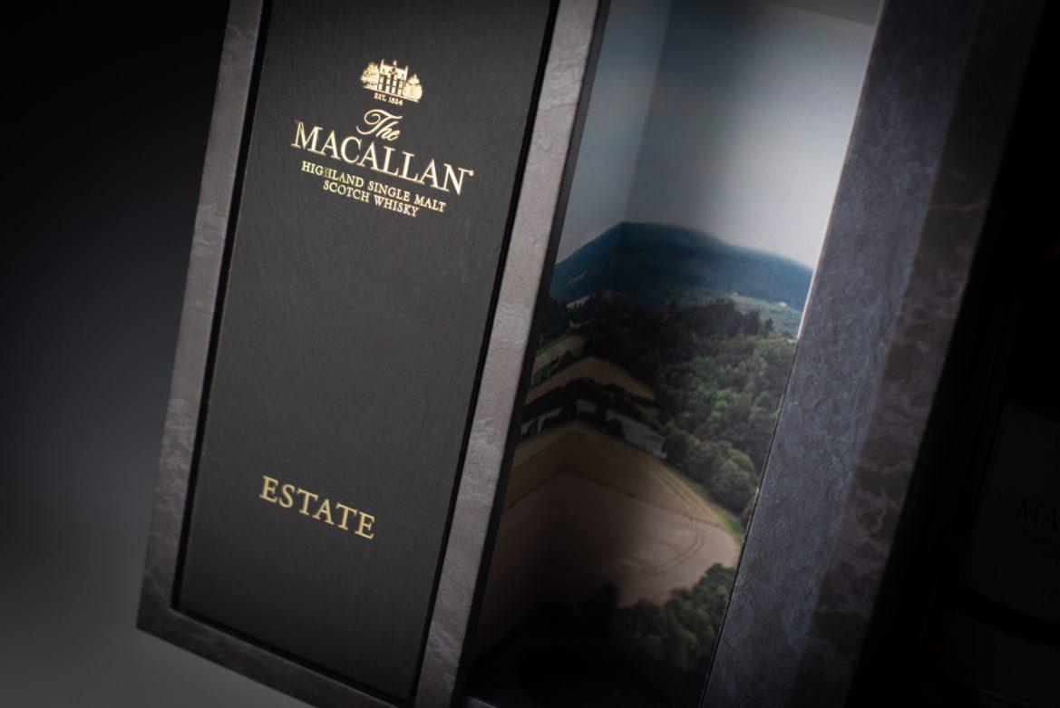 nuevo-The-Macallan-Estate