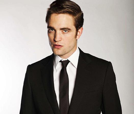 Así está entrenando Robert Pattinson para convertirse en Batman