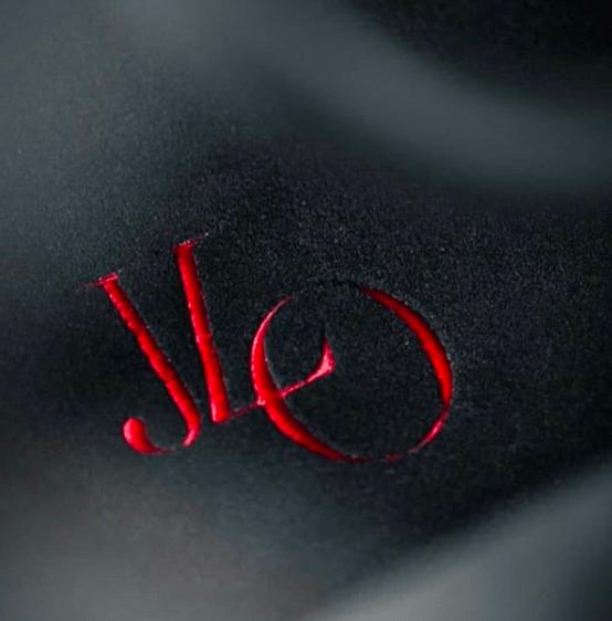 cumpleaños-50-Jennifer-López-regalo-lujoso