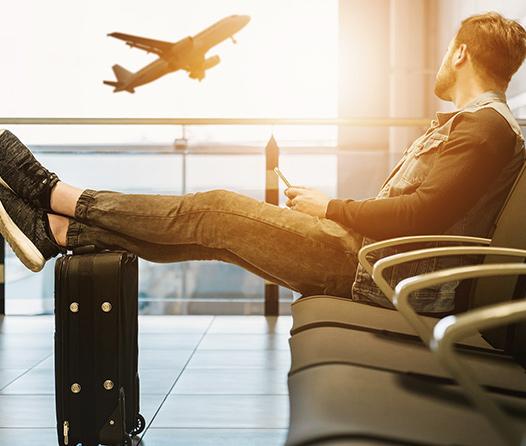Conoce todo lo que necesitarás para viajar a Europa a partir de 2021