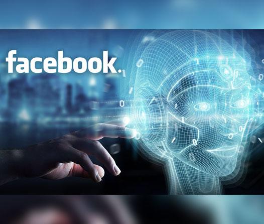 Facebook ya puede leer tu mente