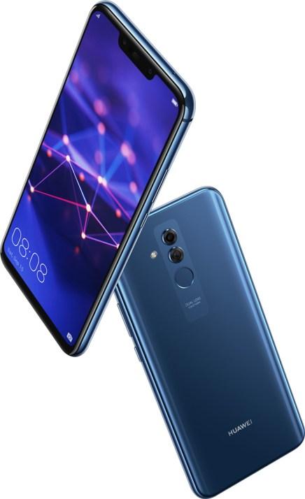 Huawei-Latam-Community-programa-de-lealtad-para-fans